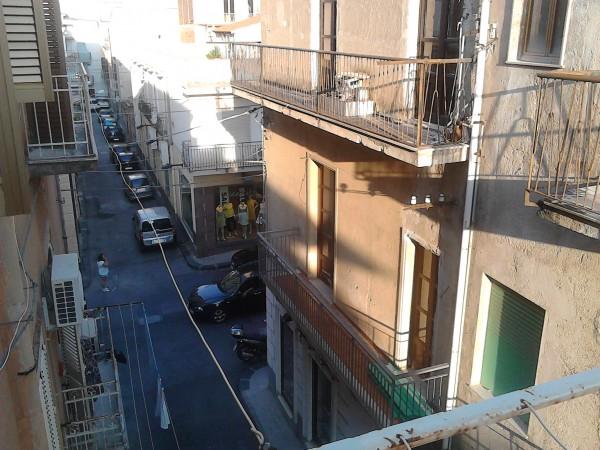 Appartamento in vendita a Sant'Agata di Militello, Centrale, 100 mq - Foto 22