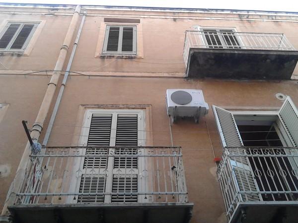 Appartamento in vendita a Sant'Agata di Militello, Centrale, 100 mq - Foto 3