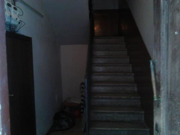 Appartamento in vendita a Sant'Agata di Militello, Centrale, 100 mq - Foto 4