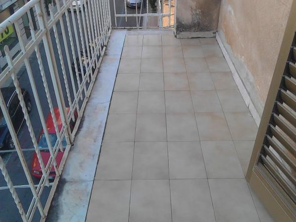 Appartamento in vendita a Sant'Agata di Militello, Centrale, 100 mq - Foto 9
