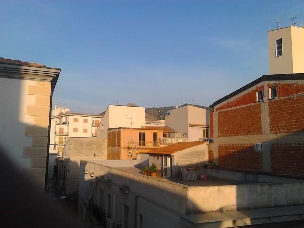 Appartamento in vendita a Sant'Agata di Militello, Centrale, 100 mq - Foto 7