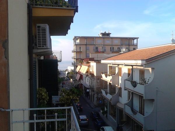 Appartamento in vendita a Sant'Agata di Militello, Centrale, 100 mq - Foto 10