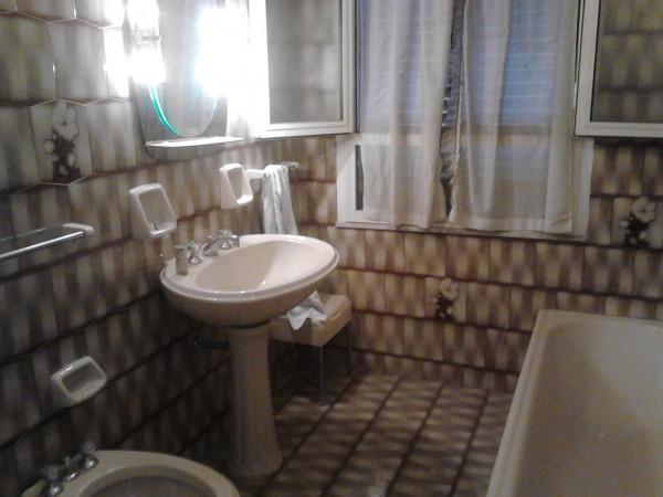 Appartamento in vendita a Sant'Agata di Militello, Centrale, 100 mq - Foto 15