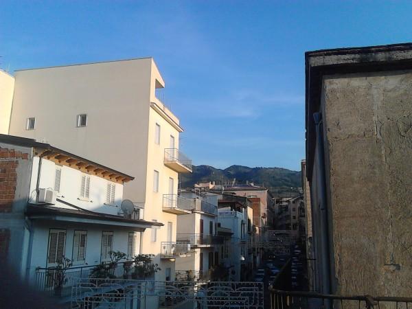 Appartamento in vendita a Sant'Agata di Militello, Centrale, 100 mq - Foto 6