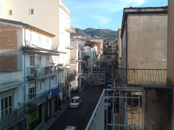 Appartamento in vendita a Sant'Agata di Militello, Centrale, 100 mq - Foto 11