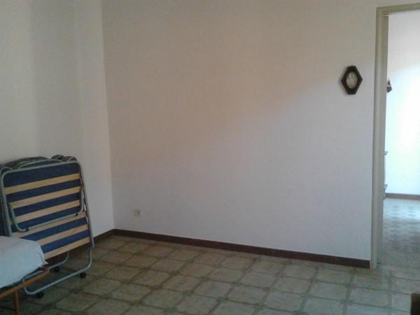 Appartamento in vendita a Sant'Agata di Militello, Centrale, 100 mq - Foto 19