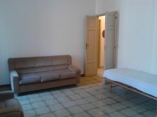Appartamento in vendita a Sant'Agata di Militello, Centrale, 100 mq - Foto 18
