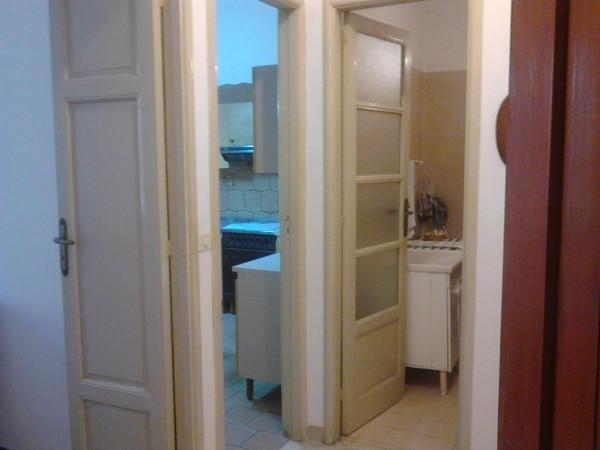 Appartamento in vendita a Sant'Agata di Militello, Centrale, 100 mq - Foto 26