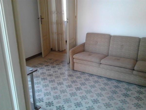 Appartamento in vendita a Sant'Agata di Militello, Centrale, 100 mq - Foto 12