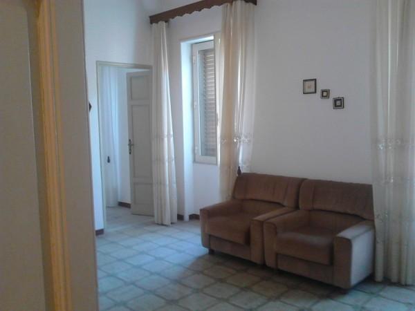 Appartamento in vendita a Sant'Agata di Militello, Centrale, 100 mq - Foto 20