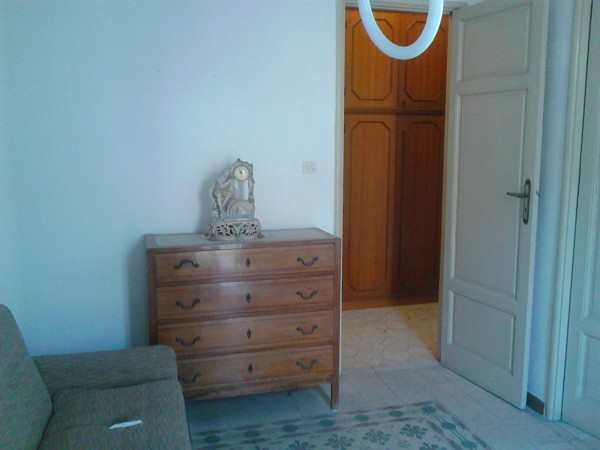 Appartamento in vendita a Sant'Agata di Militello, Centrale, 100 mq - Foto 17