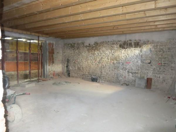 Casa indipendente in vendita a Udine, Teatro, Con giardino, 240 mq - Foto 7