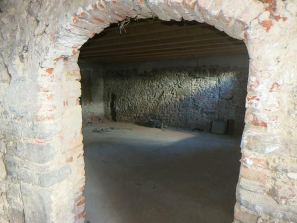 Casa indipendente in vendita a Udine, Teatro, Con giardino, 240 mq - Foto 14