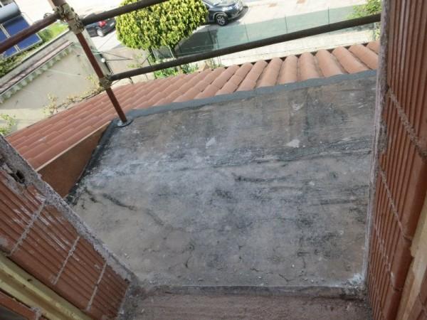 Casa indipendente in vendita a Udine, Teatro, Con giardino, 240 mq - Foto 10