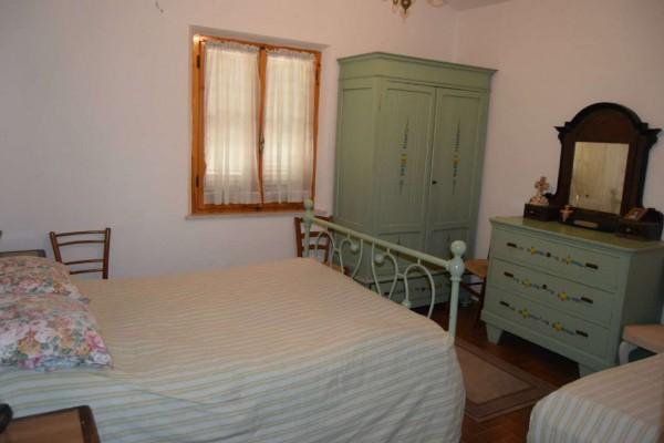 Casa indipendente in vendita a Magione, Lago Trasimeno, Con giardino, 85 mq - Foto 10