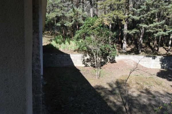 Casa indipendente in vendita a Magione, Lago Trasimeno, Con giardino, 85 mq - Foto 3