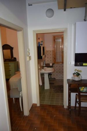Casa indipendente in vendita a Magione, Lago Trasimeno, Con giardino, 85 mq - Foto 11