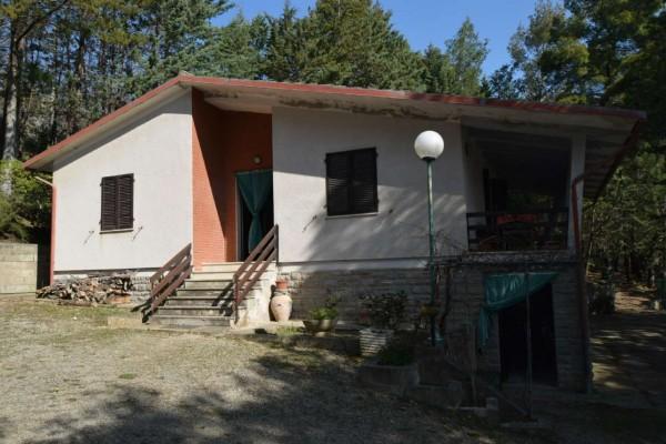 Casa indipendente in vendita a Magione, Lago Trasimeno, Con giardino, 85 mq