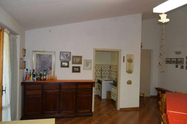 Casa indipendente in vendita a Magione, Lago Trasimeno, Con giardino, 85 mq - Foto 17