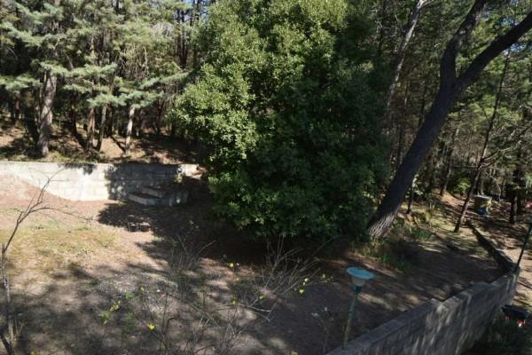 Casa indipendente in vendita a Magione, Lago Trasimeno, Con giardino, 85 mq - Foto 2