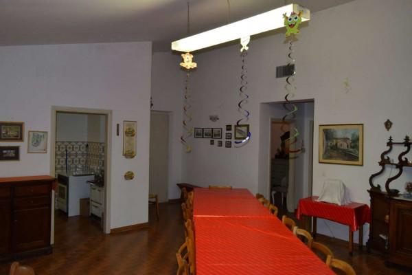 Casa indipendente in vendita a Magione, Lago Trasimeno, Con giardino, 85 mq - Foto 15