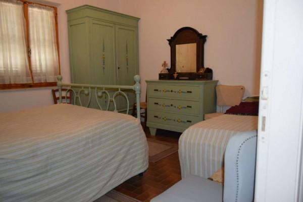 Casa indipendente in vendita a Magione, Lago Trasimeno, Con giardino, 85 mq - Foto 9