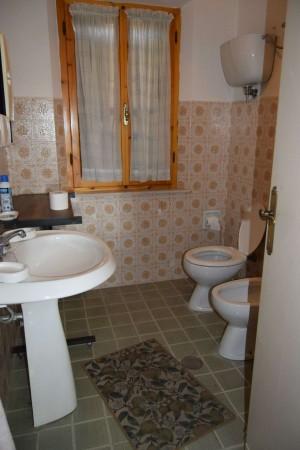 Casa indipendente in vendita a Magione, Lago Trasimeno, Con giardino, 85 mq - Foto 6