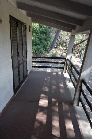 Casa indipendente in vendita a Magione, Lago Trasimeno, Con giardino, 85 mq - Foto 5