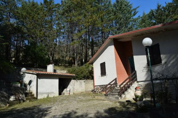Casa indipendente in vendita a Magione, Lago Trasimeno, Con giardino, 85 mq - Foto 18