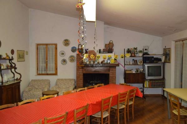 Casa indipendente in vendita a Magione, Lago Trasimeno, Con giardino, 85 mq - Foto 16