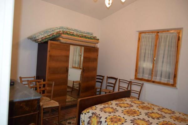 Casa indipendente in vendita a Magione, Lago Trasimeno, Con giardino, 85 mq - Foto 7