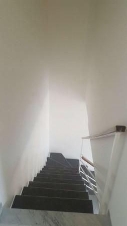Appartamento in vendita a Roma, Tor Sapienza, 89 mq - Foto 15