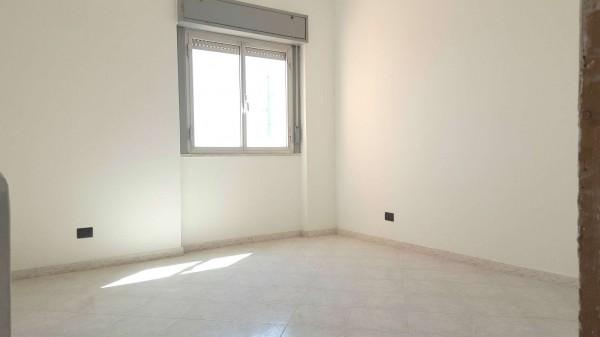 Appartamento in vendita a Roma, Tor Sapienza, 89 mq - Foto 3