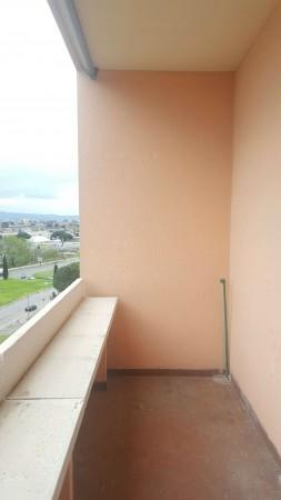 Appartamento in vendita a Roma, Tor Sapienza, 89 mq - Foto 9