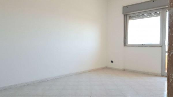 Appartamento in vendita a Roma, Tor Sapienza, 89 mq - Foto 4