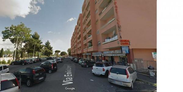 Appartamento in vendita a Roma, Tor Sapienza, 89 mq - Foto 8