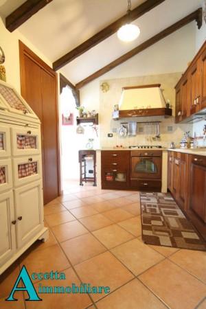 Appartamento in vendita a Taranto, Residenziale, 91 mq - Foto 14