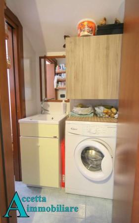Appartamento in vendita a Taranto, Residenziale, 91 mq - Foto 5