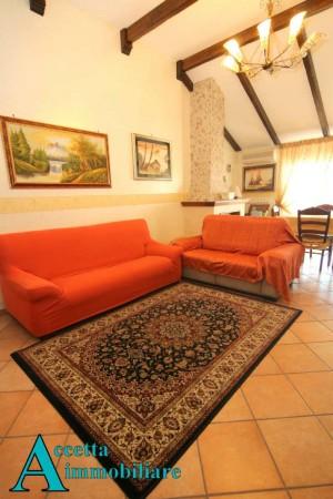 Appartamento in vendita a Taranto, Residenziale, 91 mq - Foto 17
