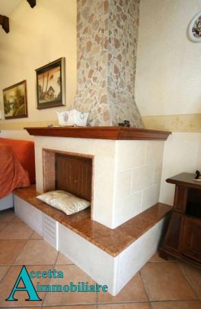 Appartamento in vendita a Taranto, Residenziale, 91 mq - Foto 15