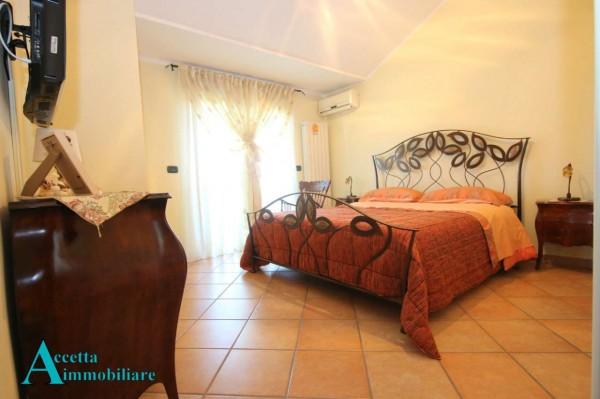 Appartamento in vendita a Taranto, Residenziale, 91 mq - Foto 10
