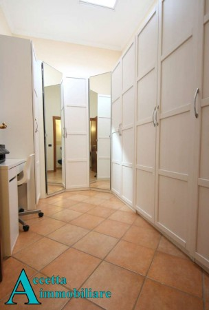 Appartamento in vendita a Taranto, Residenziale, 91 mq - Foto 7