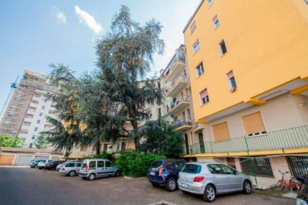 Appartamento in vendita a Milano, Affori Centro, 50 mq - Foto 4