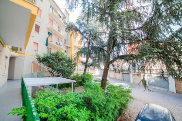 Appartamento in vendita a Milano, Affori Centro, 50 mq - Foto 5