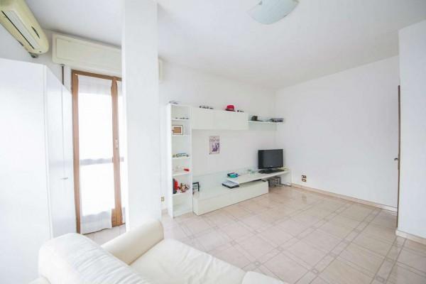 Appartamento in vendita a Milano, Affori Centro, 50 mq - Foto 17
