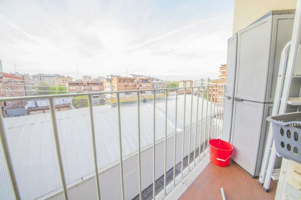 Appartamento in vendita a Milano, Affori Centro, 50 mq - Foto 14