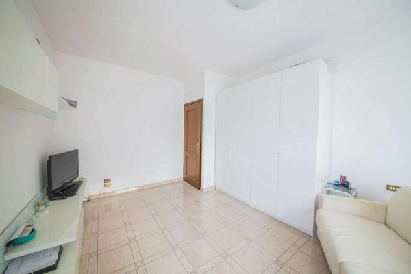 Appartamento in vendita a Milano, Affori Centro, 50 mq - Foto 15