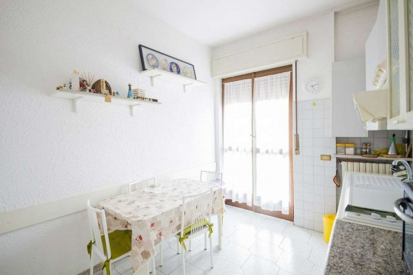 Appartamento in vendita a Milano, Affori Centro, 50 mq - Foto 12