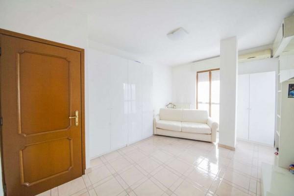 Appartamento in vendita a Milano, Affori Centro, 50 mq - Foto 16