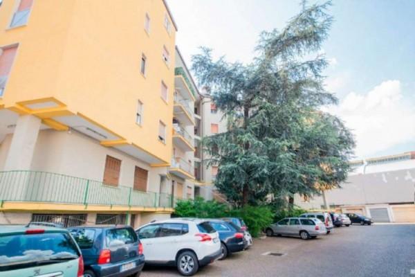 Appartamento in vendita a Milano, Affori Centro, 50 mq - Foto 3